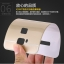 (025-077)เคสมือถือ Case Huawei GR5 เคสกรอบบัมเปอร์โลหะฝาหลังอะคริลิคทูโทน thumbnail 6