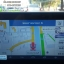 GPSนำทาง รุ่นGT999 16GB+AV-IN + กล้อง + เรดาห์ ระบบ Android CPU 2core 1.5Ghz 512DDRram 16GB memory + AV-IN thumbnail 29