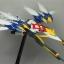 MG Wing Gundam Proto Zero thumbnail 9
