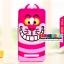 (006-004)เคสมือถือ Asus Zenfone5 เคสนิ่มชุดการ์ตูน 3D น่ารักๆ thumbnail 8
