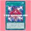 CROS-JP057 : Rank-Up-Magic Revolution Force (Rare) 95% thumbnail 1