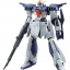 Lightning Gundam (HGBF) thumbnail 2