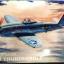 1/144 P-47D THUNDERBOLT thumbnail 1