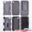 (002-049)เคสมือถือซัมซุง Case E5 เคสเหน็บเอวรุ่นกันกระแทก thumbnail 2