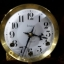 นาฬิกา3ลาน ตีพิเศษ ตราพระอาทิตย์ รหัส51059fc thumbnail 5