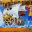 Thousand Sunny Ship One Piece thumbnail 1