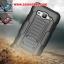(002-090)เคสมือถือซัมซุง Case Samsung Galaxy J5 เคสกันกระแทกขอบสีรุ่นเหน็บเอว thumbnail 1