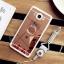 (430-003)เคสมือถือซัมซุง Case Samsung Galaxy J7(2016) เคสนิ่มพื้นหลังแววสะท้อนสวยๆ พร้อมอุปกรณ์เสริม thumbnail 18