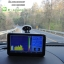 "GPSนำทาง Android 7.0"" รุ่น M515 CPU QuardCore 1.3GHZ มีกล้องหน้า 512 RAM + Bluetooth+wifi+AV-IN (สีเทา) thumbnail 40"