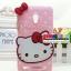 (006-004)เคสมือถือ Asus Zenfone5 เคสนิ่มชุดการ์ตูน 3D น่ารักๆ thumbnail 19
