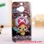 (151-061)เคสมือถือ HTC One M9 Plus เคสนิ่มลายการ์ตูนน่ารักๆ thumbnail 20