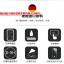 (395-041)เคสมือถือเม่ยจู Case Meizu PRO 5 เคสนิ่มใสสไตล์ฝาพับรุ่นพิเศษกันกระแทกกันรอยขีดข่วน thumbnail 8