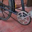 จักรยานคานคู่standard รหัส18659bc thumbnail 10