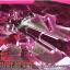 HG OO (32) 1/144 GN-002 Gundam Dynames Trans-Am Mode thumbnail 1