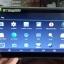 "GPSนำทาง Android 7.0"" รุ่น M515 CPU QuardCore 1.3GHZ มีกล้องหน้า 512 RAM + Bluetooth+wifi+AV-IN (สีเทา) thumbnail 12"