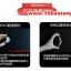 (039-052)ฟิล์มกระจก Huawei Honor 6 Plus รุ่นปรับปรุงนิรภัยเมมเบรนกันรอยขูดขีดกันน้ำกันรอยนิ้วมือ 9H HD 2.5D ขอบโค้ง thumbnail 6