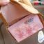 (301-001)กล่องกระดาษทิชชูหมีน่ารักๆ thumbnail 2