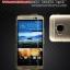 (395-029)เคสมือถือ HTC one M9 เคสนิ่มใสสไตล์ฝาพับรุ่นพิเศษกันกระแทกกันรอยขีดข่วน thumbnail 6