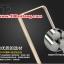 (025-129)เคสมือถือซัมซุง Case Samsung A8 เคสกรอบโลหะพื้นหลังอะคริลิคสีโลหะ thumbnail 6
