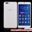 (370-031)เคสมือถือ Case Huawei Honor 6 Plus เคสนิ่มโปร่งใสแบบบางคลุมรอบตัวเครื่อง thumbnail 6