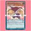 ST16-JP002 : Performapal King Bear / Entermate King Bear (Ultra Rare) thumbnail 1