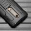 (002-101)เคสมือถือ Motorola Moto X Play เคสนิ่มพื้นหลังพลาสติกแข็งกันกระแทกสุดฮิตเหน็บเอวได้ thumbnail 4
