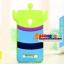 (006-004)เคสมือถือ Asus Zenfone5 เคสนิ่มชุดการ์ตูน 3D น่ารักๆ thumbnail 13