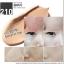 Dermacol make-up cover ครีมรองพื้นปกปิดคุณภาพสูง มาตรฐานยุโรป (EU) ปกปิด เรียบเนียน กันน้ำ กันแดด thumbnail 8