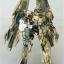 MG Unicorn Gundam 03 Phenex thumbnail 2