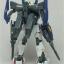 HGBF 1/144 Build Gundam Mk-II thumbnail 3