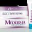 Mederma Advanced Scar Gel from USA- เจลรักษาแผลเป็น mederma จาก usa ขนาด 50 กรัม -ขนาดใหญ่ mederma ราคาพิเศษ thumbnail 1