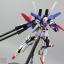 MG 1/100 ZZ Gundam [BTF] thumbnail 12