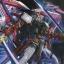 MG 1/100 (6601) Gundam Astray Red Frame Custom thumbnail 1