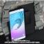 (426-004)เคสมือถือซัมซุง Case Samsung A9 Pro เคสสไตล์แอดเวนเจอร์กันกระแทกแบบพกพา thumbnail 8