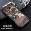 (385-099)เคสมือถือเม่ยจู Case Meizu MX5 เคสกันกระแทกแบบหลายชั้นลายพรางทหาร thumbnail 7