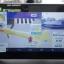 GPSนำทาง รุ่นGT999 16GB+AV-IN + กล้อง + เรดาห์ ระบบ Android CPU 2core 1.5Ghz 512DDRram 16GB memory + AV-IN thumbnail 2