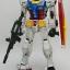 RG RX-78-2 Gundam thumbnail 2
