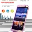 (395-029)เคสมือถือ HTC one M9 เคสนิ่มใสสไตล์ฝาพับรุ่นพิเศษกันกระแทกกันรอยขีดข่วน thumbnail 1