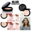 Eglips Blur Powder Pact Blur Powder Pact ตลับสีดำ แป้งเบลอรูขมขน thumbnail 4