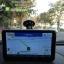 "GPSนำทาง Android 7.0"" รุ่น M515 CPU QuardCore 1.3GHZ มีกล้องหน้า 512 RAM + Bluetooth+wifi+AV-IN (สีเทา) thumbnail 37"