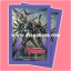 Ultra•Pro Small Deck Protector / Sleeve - VG Spectral Duke Dragon 55ct. thumbnail 2
