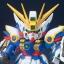 SD (366) Wing Gundam EW / Wing Angel (QY) thumbnail 2