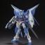 Gundam Amazing Exia (HGBF) thumbnail 2