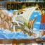Going Merry Ship One Piece thumbnail 2