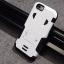 (459-001)เคสมือถือไอโฟน case iphone 5/5s/SE เคสกันกระแทกหน้าหลังยืดหยุ่นทรงสวยๆ thumbnail 16