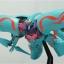 HGBF 1/144 Qubeley Papillon thumbnail 4