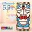 (พร้อมส่ง)เคสมือถือไอโฟน case iphone 6 Plus เคสใสบางการ์ตูนน่ารักๆ thumbnail 1