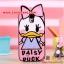 (006-008)เคสมือถือซัมซุงกาแล็คซี่เอส Samsung Case S4 เคสนิ่มการ์ตูน 3D น่ารักๆ thumbnail 8