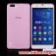 (370-031)เคสมือถือ Case Huawei Honor 6 Plus เคสนิ่มโปร่งใสแบบบางคลุมรอบตัวเครื่อง thumbnail 4