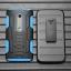 (002-102)เคสมือถือ Motorola MOTO X Style เคสนิ่มพื้นหลังพลาสติกแข็งกันกระแทกสุดฮิตเหน็บเอวได้ thumbnail 8
